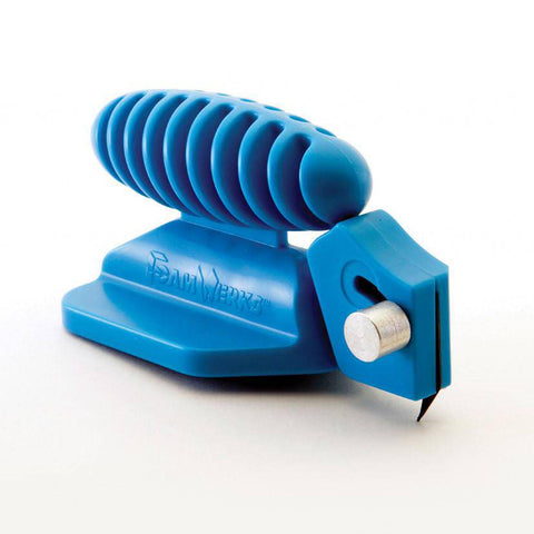 FoamWerks WB-6020 Freestyle Cutter