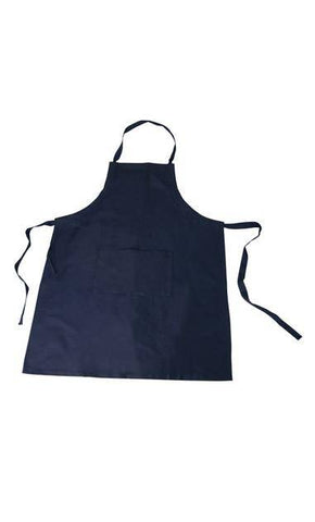 Artist Apron Cotton