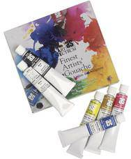 Art Spectrum Gouache Set