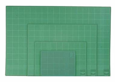 Art Basic Cutting Mat