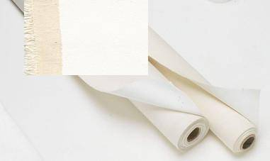 AB Primed Cotton Rolls
