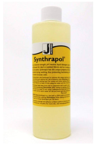 Jacquard Synthralpol 240ml