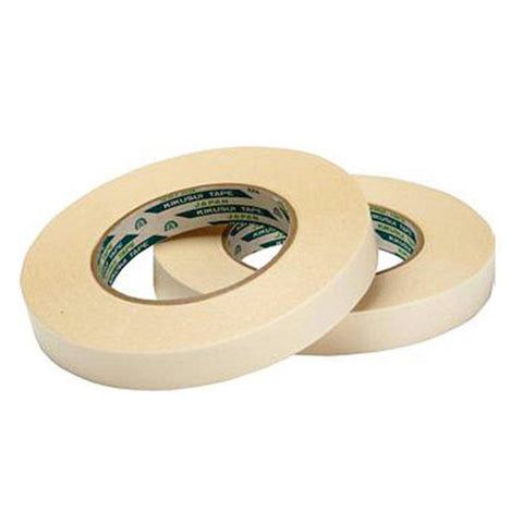 Kikusui Double Sided tape 6mm or 12mm