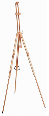 M29 MABEF Tripod Easel