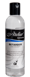 Atelier Retarder 250ml