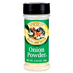 Onion Powder from The Spice Company