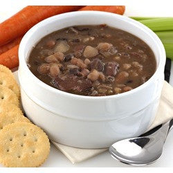 Seven Bean Soup Mix