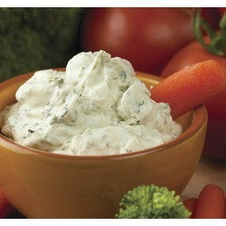 Alpine Spinach Dip Mix