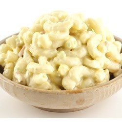 Amish Macaroni Salad Mix
