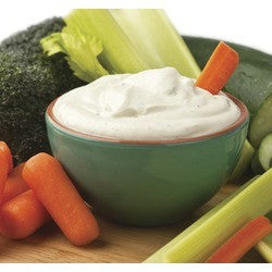 Blue Cheese Dip and Dressing Mix
