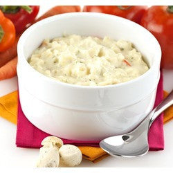 Homestyle Chunky Potato Soup Mix
