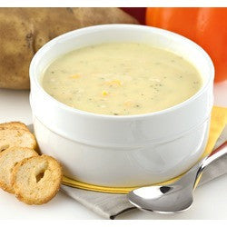 Country Corn Chowder Soup Mix