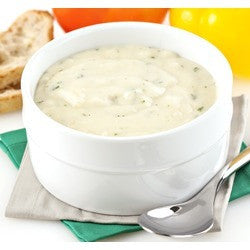 Cream of Potato Soup Mix