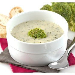 Homestyle Cream of Broccoli Soup Mix