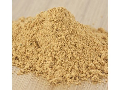 Natural Fajita Seasoning