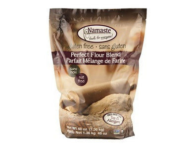GF Perfect Flour Blend 48 oz