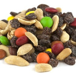 G.O.R.P Trail Mix