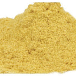 Honey Mustard and Onion Powder