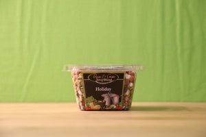 Holiday Soup Mix