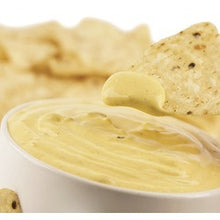 Nacho Cheese Dip Mix