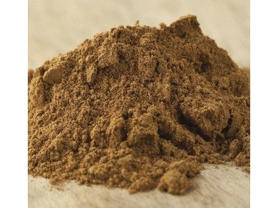 Natural Pumpkin Pie Spice