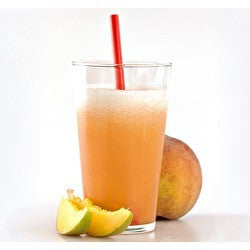 Peach Mango Smoothie Mix