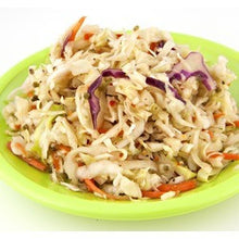 Pepper Slaw Dressing Mix