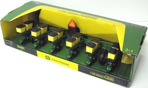 1/16 JOHN DEERE 1700 RIGID PLANTER