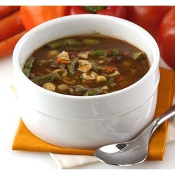 Vegetable Beef Soup Mix