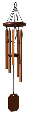 Morning Song Wind Chime - Lambright Wind Chimes