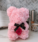 Cherry Blossom Baby Bear Special