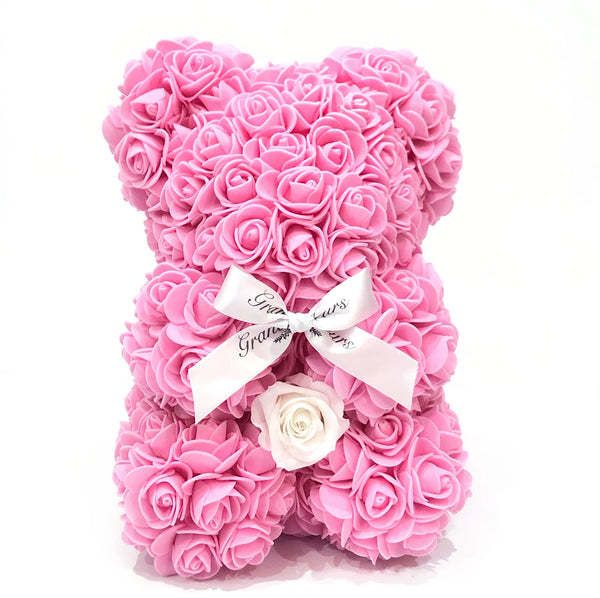 Pink Baby Bear Special
