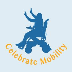 FullOn Wheelchairs has the wheelchairs selection for any of your needs to help you be more mobile.