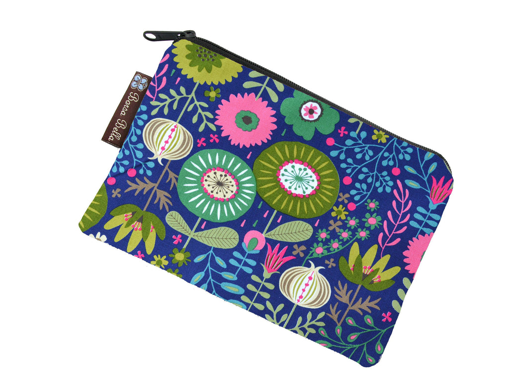 Take Along Bags - Garden Variety Fabric
