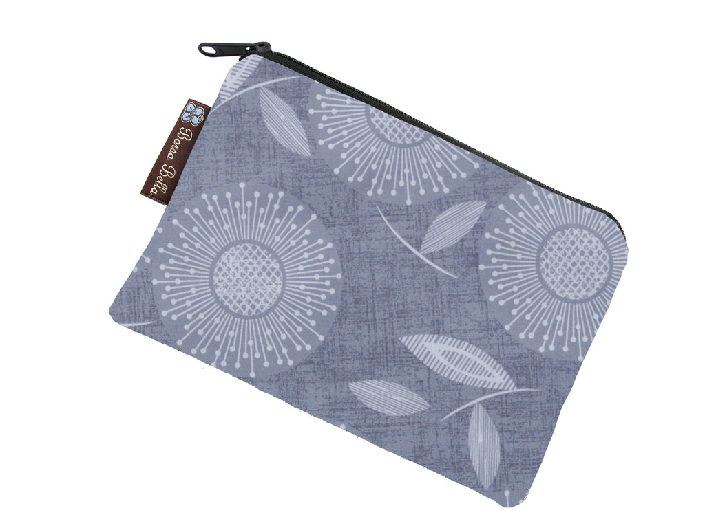 Take Along Bags - Dandilion Wishes Fabric
