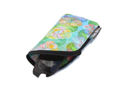 Sunglass Cases - Pastel Perfect Fabric