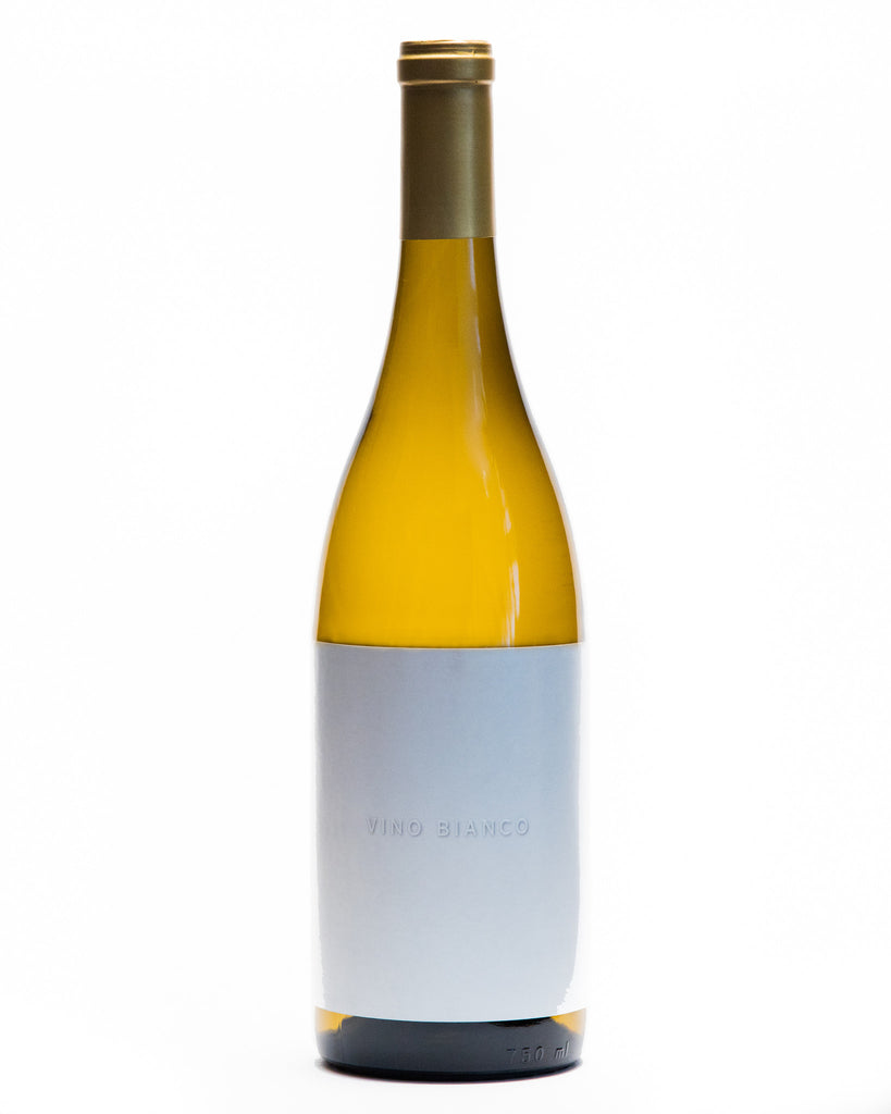 Channing Daughters Vino Bianco 2013