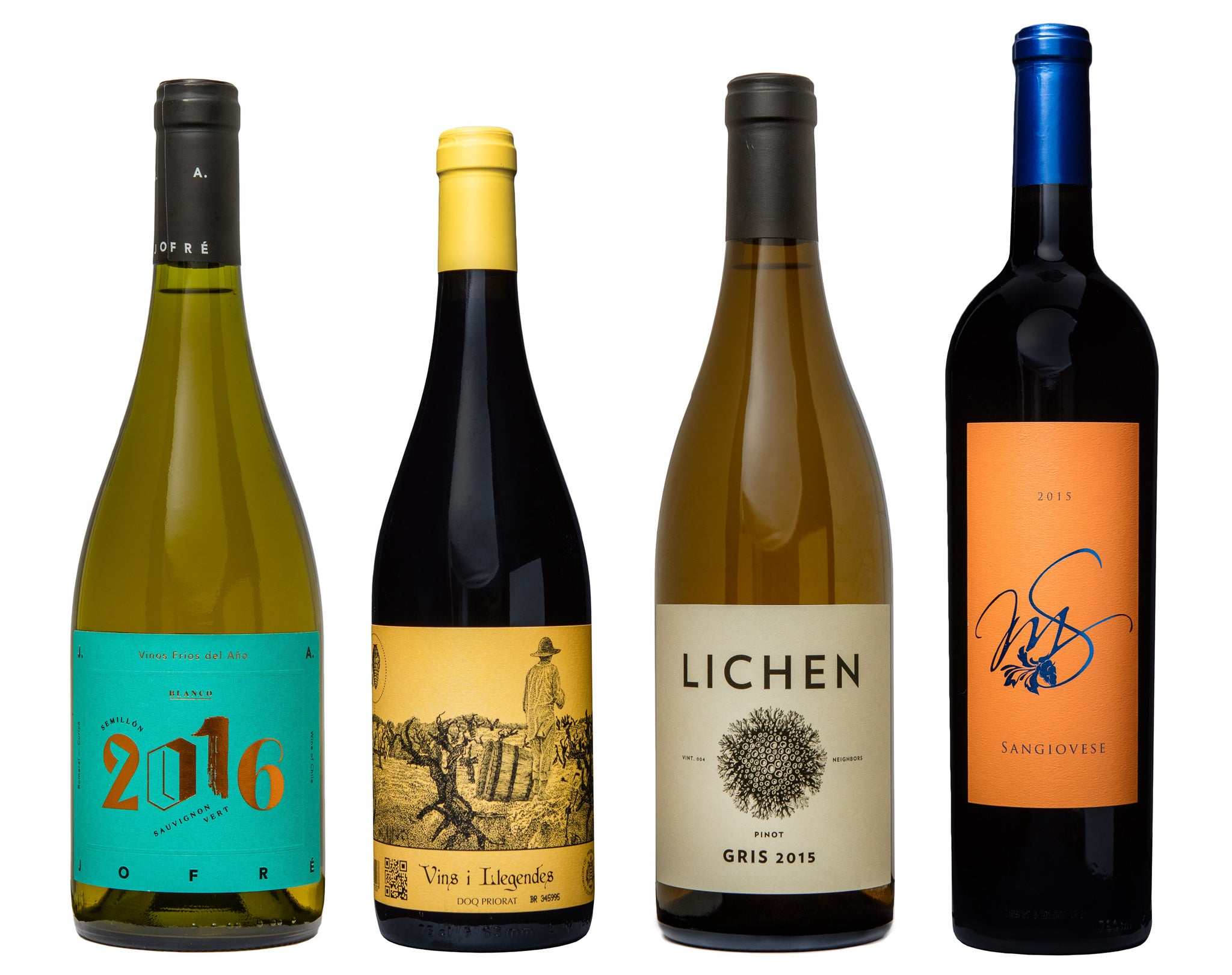 Wine Club Gift Subscriptions Buy A Monthly Wine Club Gift