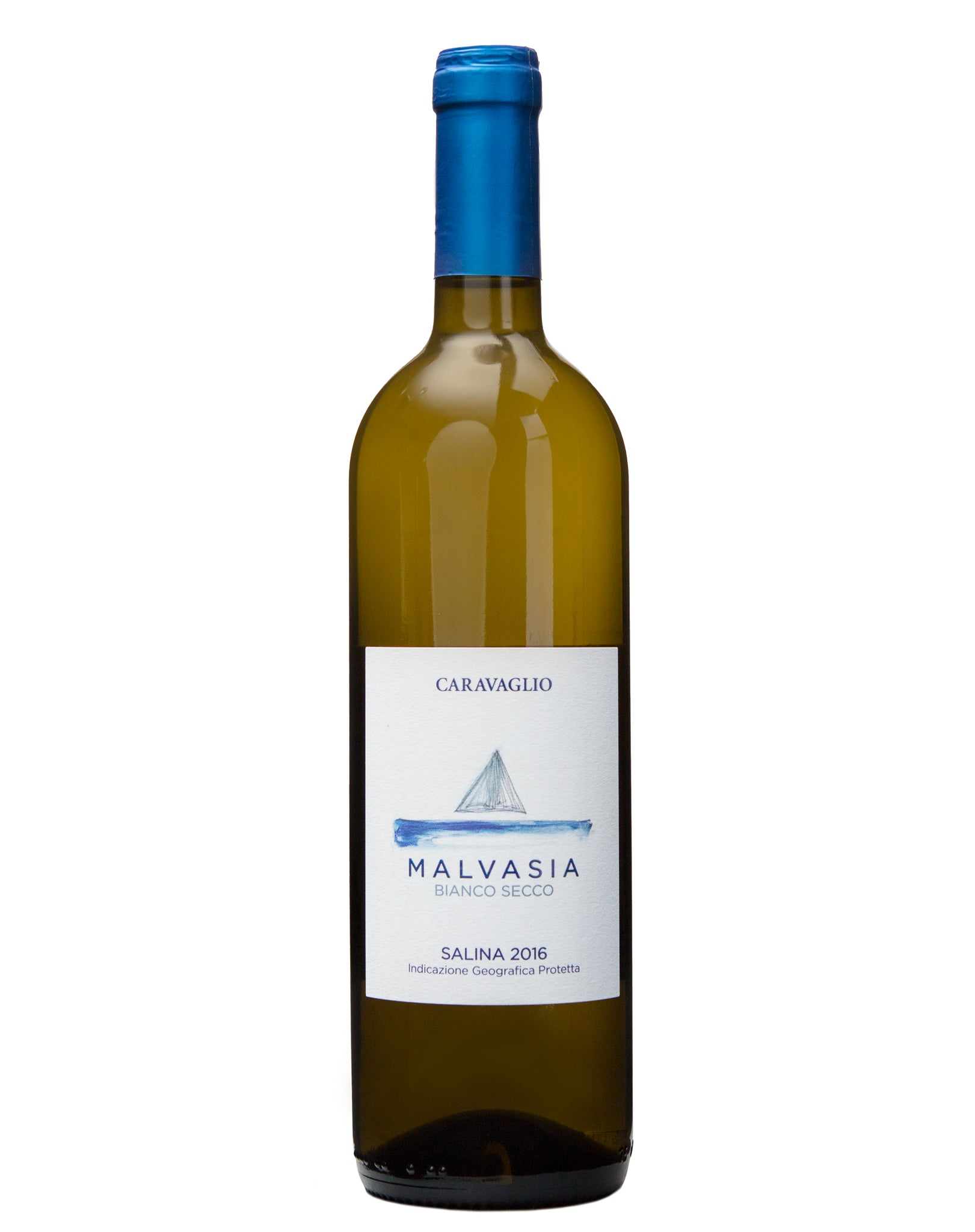Wine Malvasia: description, reviews 100