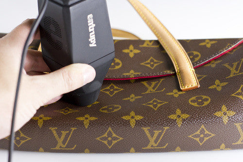 Using computer algorithms against Chinese Gucci's