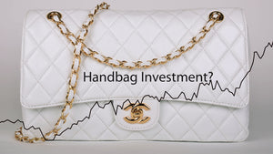 Handbag Investing-The Whole Truth