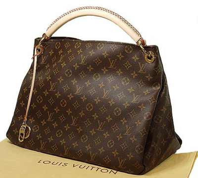 Reference Guide of Louis Vuitton Handbag Style Names – Posh Pawn 6131f217ac