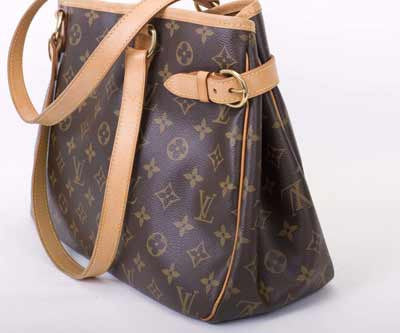 98874c4da8bd Reference Guide of Louis Vuitton Handbag Style Names – Posh Pawn