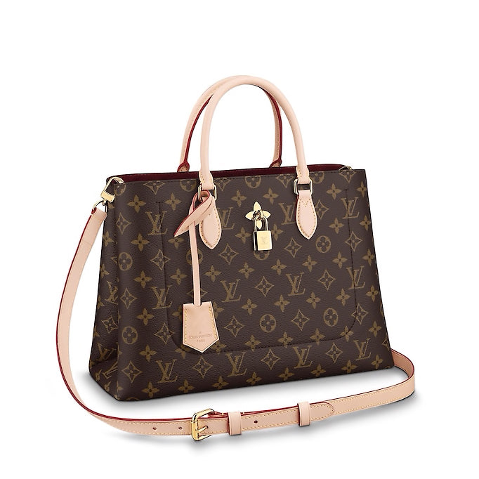 Reference Guide Of Louis Vuitton Handbag Style Names Posh Pawn