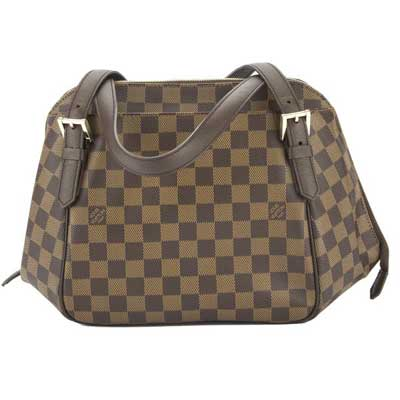 60cb35e5b250 Reference Guide of Louis Vuitton Handbag Style Names – Posh Pawn