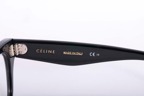 Auth Céline Catherine CL41361 Reading Glasses