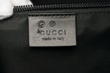 Authentic GUCCI Techno Canvas Backpack MINT CONDITION
