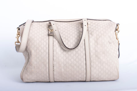Dating louare vuitton bags