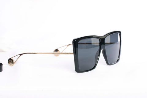 Authentic Gucci GG0434S Sunglasses