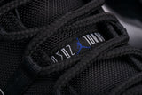 Authentic JORDAN 11 Retro Space Jams Mens Sneakers Size 11